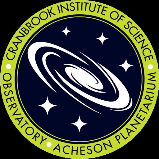 acheson logo