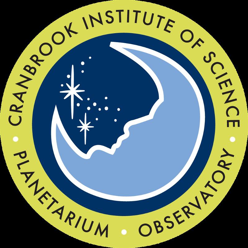 Planetarium Logo