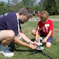 atlas rocket summer camp