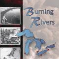 Burning Rivers