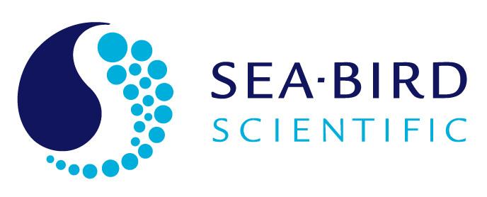 Sea-Bird Scientific