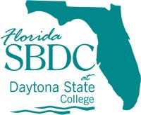 SBDC at DSC Logo