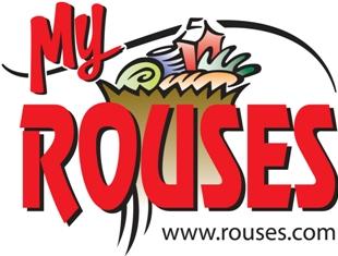 MyRouses-web