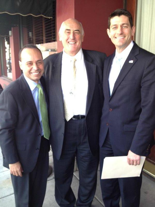 Ryan, Gutierrez and Lawless