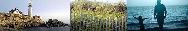seaside-photo-banner.jpg