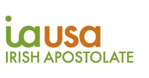IAUSA Irish Apostolate