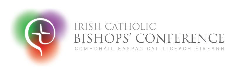 Irish Bishop Conf Logo