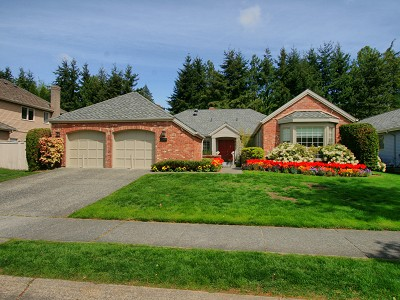 The purpose adult care homes bellevue