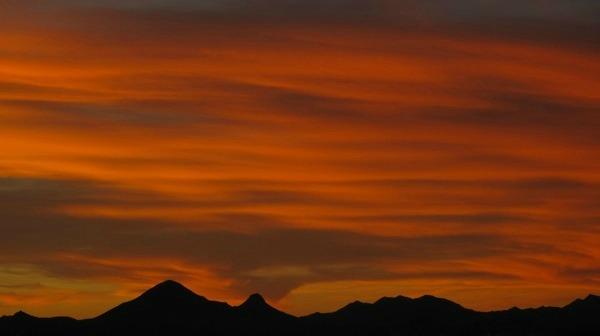 Sky of Fire2