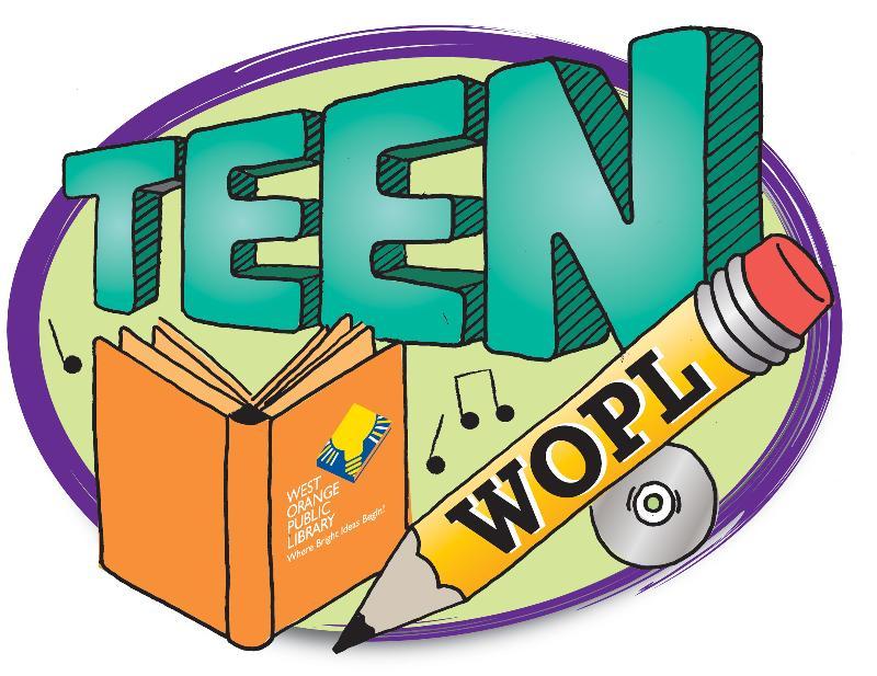 teen logo