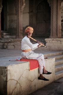 Namrtha Shah