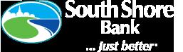 south shore savings bank