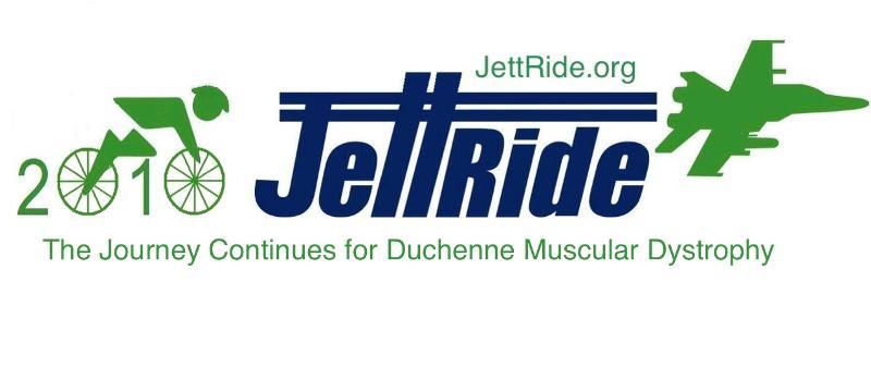 jettride 2010 logo