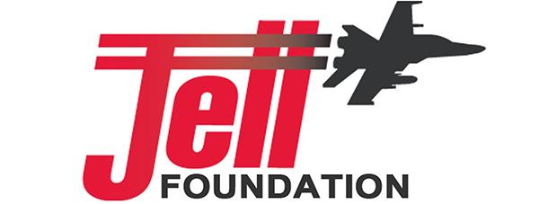 jett logo new