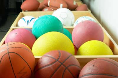 gym-balls-bin2.jpg