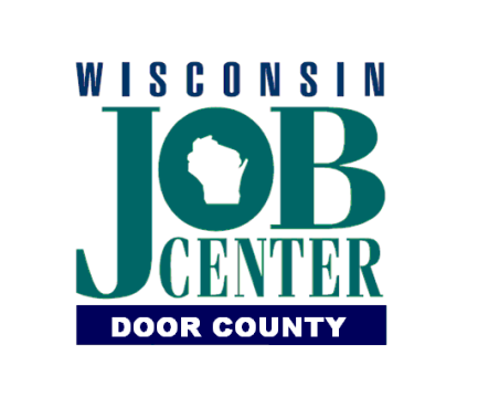 Door County Job Center