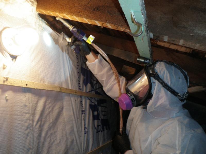 crew-insulating