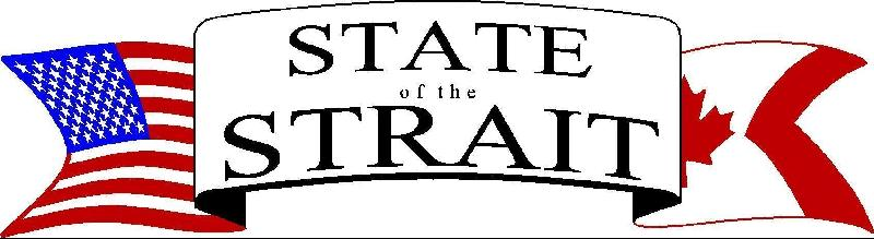 State of the Strait