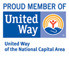 United Way NCA