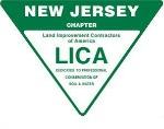 NJ LICA logo