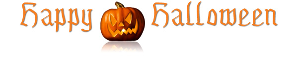 halloween-pumpkin-header.jpg