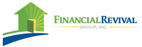 New FRGI Logo