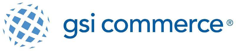 GSI Commerce HOW HIRING