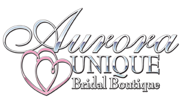 Aurora Bridal Logo