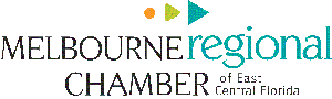 Transparent Chamber Logo