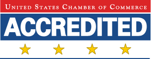 Accred-4 Star