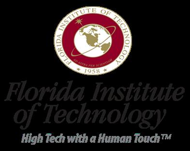 Florida Tech Seal2