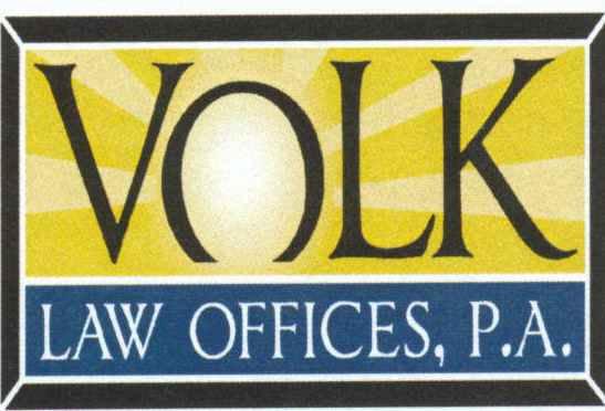 Volk Law