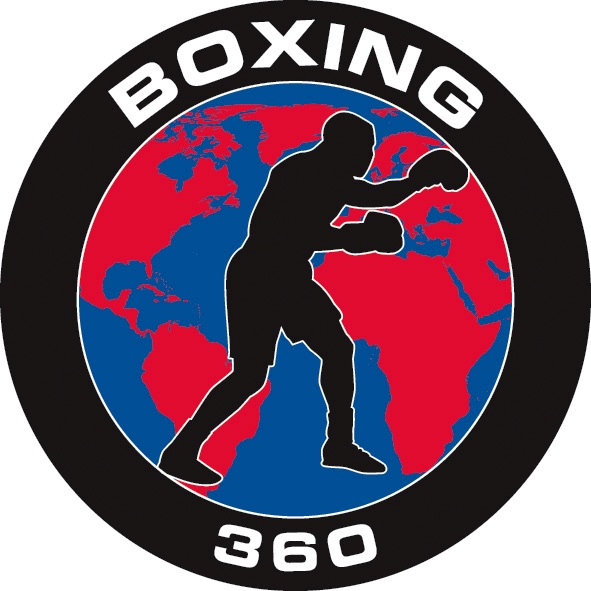 Philadelphia National Guard Armory Free Boxing Stream This Friday
