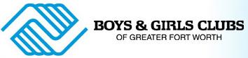 Boys & Girls Club of Greater Fort Worth
