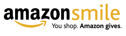 Amazon Smile for Camp for All Kids