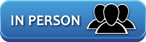 In Person Registration Button