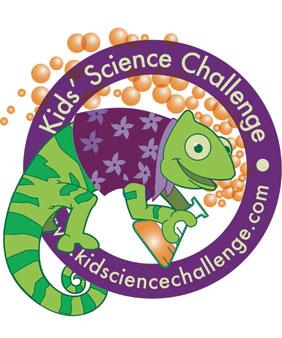 Kids' Science Challenge