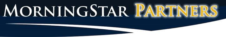 MorningStar Partners
