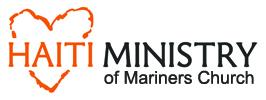 Haiti Ministry of Mariners Church