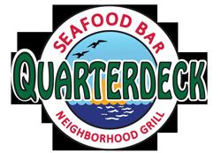 Quarterdeck Restaurants