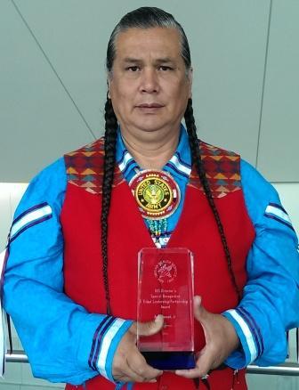 AJOSEPH-Award