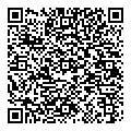 CTPP Blog Mobile App
