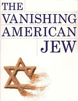 vanishingjew