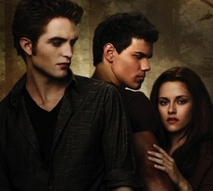 Twilight still