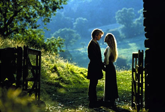 Princess Bride still