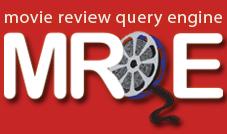 MRQE logo
