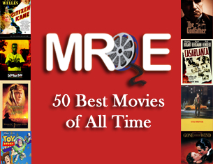 50 Best Movies Watch It Channel