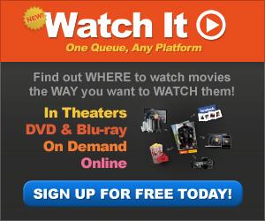 WatchIt_Ad_300x250.jpg