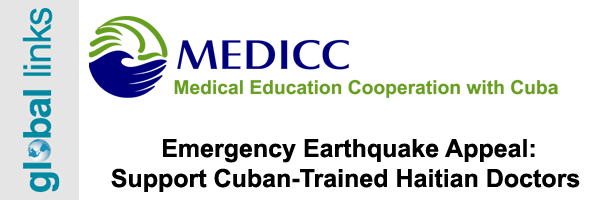 GL-MEDICC Logo Small