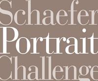 Schafer Portrait Challenge